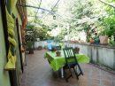 Maison  Beaumont-de-Pertuis  96 m² 4 pièces
