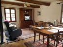 Maison  Beaumont-de-Pertuis  4 pièces 96 m²