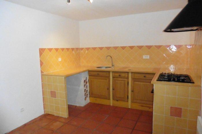Location annuelleMaison/VillaBEAUMONT-DE-PERTUIS84120VaucluseFRANCE