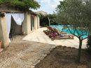 135 m² 5 pièces  La Bastide-des-Jourdans  Maison