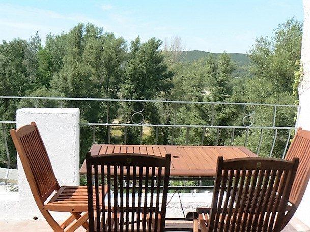 photo de Appartement T2 avec terrasse