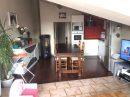 Appartement  Beaumont-de-Pertuis  80 m² 4 pièces
