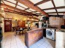 211 m² 8 pièces Mirabeau  Maison