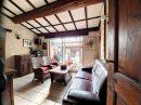 Maison Mirabeau  211 m² 8 pièces