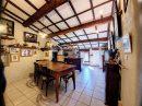 211 m²  Maison 8 pièces Mirabeau