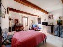 Maison 211 m² 8 pièces Mirabeau