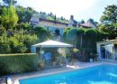 Beaumont-de-Pertuis  210 m² 5 pièces  Maison