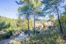 Beaumont-de-Pertuis  5 pièces Maison  210 m²