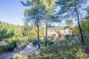 5 pièces  210 m² Beaumont-de-Pertuis  Maison