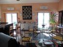 Maison  Vitrolles-en-Luberon  100 m² 4 pièces