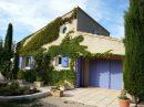 Maison 100 m² Vitrolles-en-Luberon  4 pièces