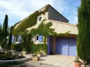 4 pièces Maison 100 m²  Vitrolles-en-Luberon
