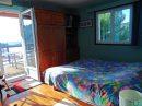 Maison  Vitrolles-en-Luberon  4 pièces 100 m²