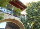 Maison Mirabeau  295 m²  7 pièces