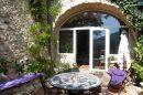 Maison 7 pièces Mirabeau  295 m²