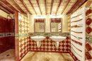 5 pièces  130 m² peypin d aigues  Maison