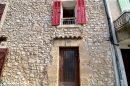 Maison 41 m² La Bastide-des-Jourdans  2 pièces