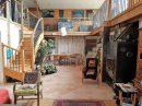 Maison 6 pièces Jouques   230 m²