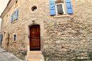 Maison Beaumont-de-Pertuis  100 m² 4 pièces