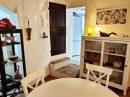 Beaumont-de-Pertuis  Maison 4 pièces  100 m²