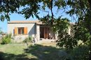Maison 3 pièces 60 m² Vinon-sur-Verdon