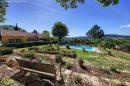 Maison  Beaumont-de-Pertuis  118 m² 4 pièces