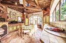 6 pièces Maison  Mirabeau  160 m²