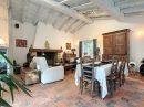 Maison  Mirabeau  140 m² 5 pièces