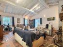Maison 140 m² Mirabeau  5 pièces