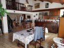 4 pièces Mirabeau   103 m² Maison