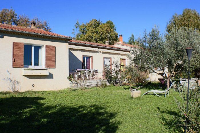 maison villa vente pierrevert m tres carr s 147 dans le domaine de pierrevert alpes de haute provence