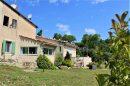 92 m²  Maison 3 pièces Mirabeau