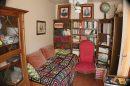 163 m² Mirabeau  Maison  6 pièces