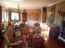 Maison Mirabeau  163 m² 6 pièces
