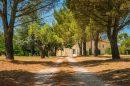 13 pièces 300 m² Mirabeau  Maison