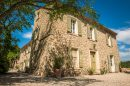 13 pièces 190 m² Maison Mirabeau