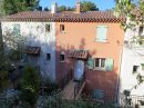 4 pièces Maison La Bastidonne  85 m²