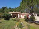 Maison Mirabeau  150 m² 6 pièces