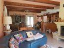 Maison 150 m² 6 pièces Mirabeau
