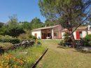 150 m² Mirabeau   Maison 6 pièces