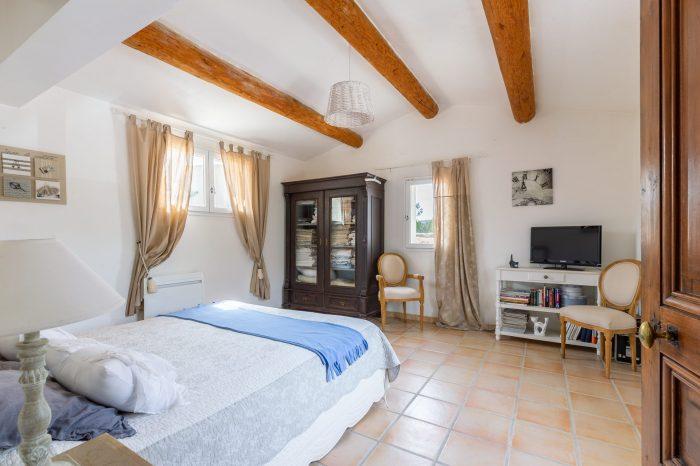 VenteMaison/VillaPIERREVERT04860Alpes de Haute ProvenceFRANCE
