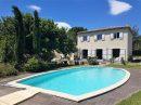 Maison  Mirabeau  5 pièces 125 m²