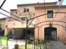 Maison  9 pièces 245 m² Grambois