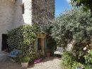 Maison  La Bastidonne  250 m² 8 pièces