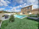 105 m² Grambois  4 pièces Maison