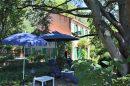95 m² Mirabeau  4 pièces Maison