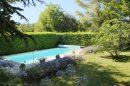 95 m² 4 pièces Maison Mirabeau