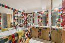 Saint-Paul-lez-Durance  5 pièces  195 m² Maison