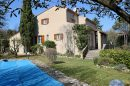 Maison Mirabeau   5 pièces 144 m²