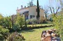 Mirabeau  5 pièces  144 m² Maison